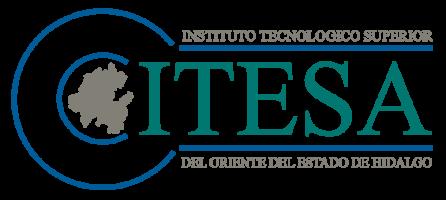 INSTITUTO TECNOLÓGICO SUPERIOR DEL ORIENTE DEL ESTADO DE HIDALGO, Educación a distancia